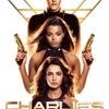 【iTunes Store】「チャーリーズ・エンジェル(字幕/吹替)」今週の映画