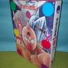 【学研の図鑑『キン肉マン超人』がスゴすぎる件…】#219