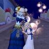 ☆シュカ祭り☆ガルルル誕生☆