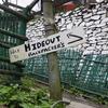 インドのダージリンで泊まった「Hideout Backpackers Hostel」