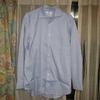ブログ継続日数500日。ユニクロで、シャツを買いました。