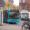 公共交通利用促進のカギ(前編)