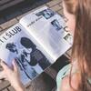 テレノベラの女性同士のカップルが「ELLE」表紙に メキシコ