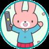 ピチモ卒業生が大集合!ポップティーン2月号