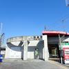 【沿線散歩】片町(学研都市)線 ~京田辺→松井山手~