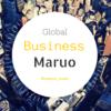 【TOEIC420からの英語学習】ビジネス英語の現場で使える副詞