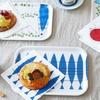 北欧雑貨|キッチンアイテム(アルメダールス)トレー