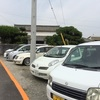 本格スタートです!!  【徳島で中古車購入ならFate】
