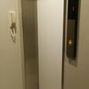 エレベーター利用可能となりました◎