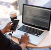 3 Reasons to Hire an App Development Company for Your Next App
