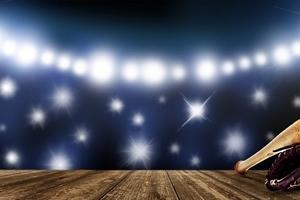 【プロ野球】ソフトバンク退団の内川聖一が野球を続ける理由