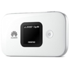 AmazonでHUAWEIのSIMフリーWi-FiルーターE5577Sが8,572円!モバイルバッテリーとしても使える!