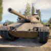 【WOT】イタリア Tier 10 中戦車  Progetto M40 mod 65   車輌性能と弱点【Supertest】