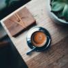 おすすめコーヒー豆レビュー‗LATTEST表参道