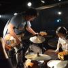 【夜の部】魂の演奏、京都にて熱狂を起こす。メシアと人人