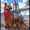 【Fallout Shelter Online】序盤の進め方メモ