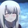 『Fate/kaleid liner プリズマ☆イリヤ ドライ!!』4話感想 ベロチューからだいしゅきホールドwwwエロ過ぎた(*´Д`)ハァハァ