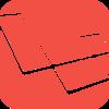 Laravel 5.7|認証機能でログインとユーザー登録機能を実装する