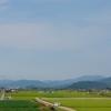 【自転車】2016年夏・日本縦断(Day1)