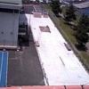 京都スケートパーク紹介その④ 宮津市浜町スケートパーク