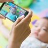 もうLINEで写真を送らなくてもいい!子供の写真を家族で共有するのに便利なアプリ→『みてね』を紹介します