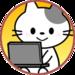 WEB版ニコラ7月号が公開