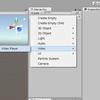 【Unity】Unity5.6のVideoPlayerとuGUI