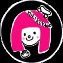 YUKIKOYANO