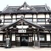 【旅行記】鳥取・島根旅行⑥ 出雲でおススメ!旧大社駅【観光】