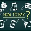 クレジットカードも使える!ふるさと納税の支払い方法とお得な使い方