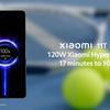 たった17分でフル充電完了!「Xiaomi 11T Pro」が凄すぎる!!