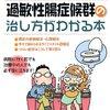 NHK『あさイチ』の「女のBENトラブル」内で紹介されていた便記録アプリは「ウンログ」でしょうか