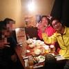 篠山ABCマラソン2019 アフター(なるぽん会潜入)と数日間の体調確認