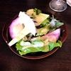 KinKi Kidsブンブブーンで紹介された神ナポリタン食べてきた!