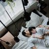 【睡眠中に記憶を強化】米研究グループが研究で記憶を科学!?
