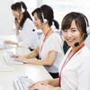 テレフォンアポインターとして働くためにはどうすればいいの?必要なスキルや就職する方法を紹介