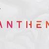 ANTHEMのベンチマークとおすすめゲーミングPC