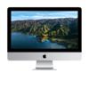 次期iMac 21.5インチが間もなく発表か ~ ストレージの一部カスタムが注文不可に
