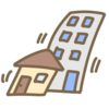 【3.11】東日本大震災から9年。当時の一般人の1日