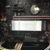M.2接続のSSDを使う場合のメリット&デメリット