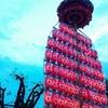 生根神社のだいがく祭2017