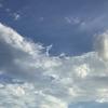 『 頭を空っぽにして 』  〜天使からのメッセージ〜