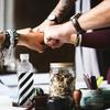 ニートが選ぶべきプログラミングスクールはこれだ!|ホワイトIT企業へプログラムを学びながら就職する方法