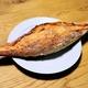 【福岡市】人気ベーカリー「パンストック」の通パン(お取り寄せ)中身を紹介します!