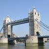 ロンドン旅行(その7)