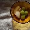 果物と季節