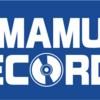 スタッフブログ vol.51 ~スタッフ小林による、姫路店のシマムラレコードのご紹介~