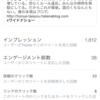 【必読】ツイッターの現実 3/3