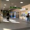 さらば札沼線末端区間【5】 《鉄路探訪》かつての「赤字83線」から、都市圏輸送を担う電化路線へと進化する鉄道・札沼線