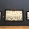 2F 1650-1700 [1/2 海軍パワー][通常展6/9] @アムステルダム国立美術館